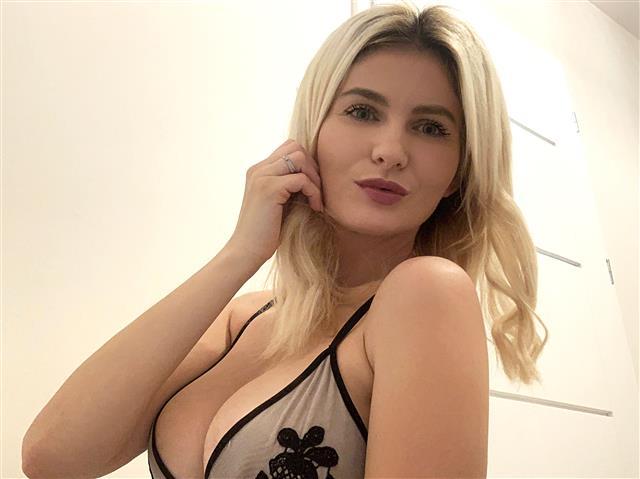 SexyLilla